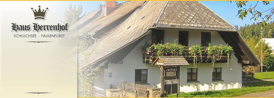 Beste Spielothek in Bockwitz-Meuselwitz finden